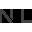 www.normli.ca
